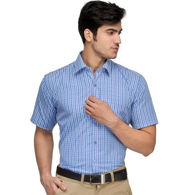 Best Formal Shirts Just below Rs 500 We Absolutely Love .