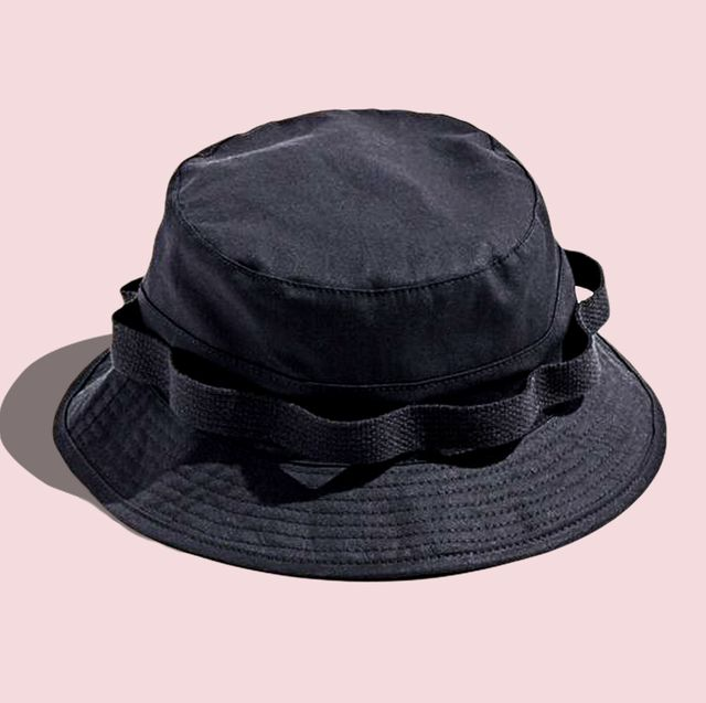 10 Best Men's Hats to Wear For Summer 2020 - What Hats to Wear For .