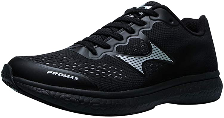 Amazon.com | HEALTH Women's Men's Running Shoes Breathable .