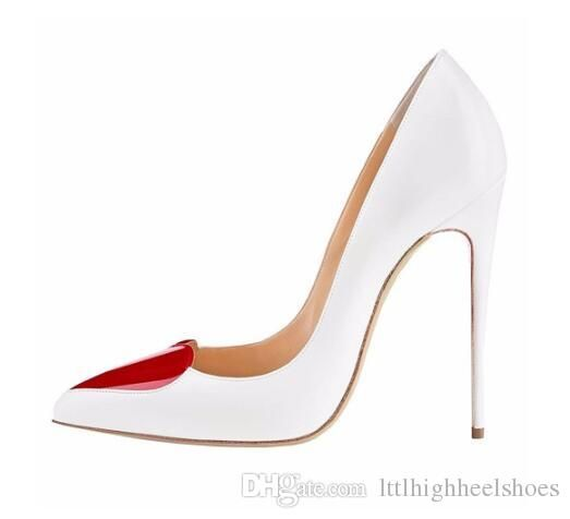 High Front Pumps in 2020 | Loafers for women, Pum
