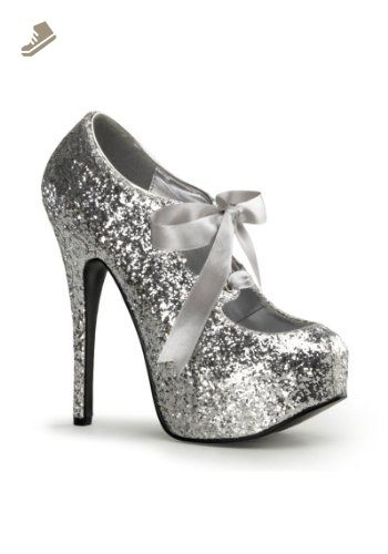 Pin on Pleaser Pumps for Wom