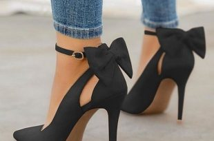 reddit: the front page of the internet | Womens high heels, Heels .
