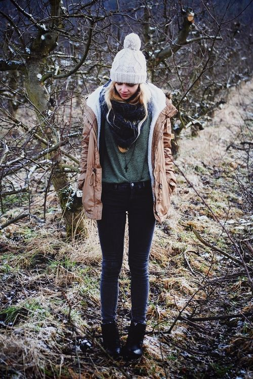 Pin by Freedom Rise | Becca Stevens on // ADVENTURE + HIKING STYLE .