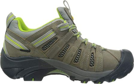 Top 15 Best Hiking Shoes for Women In 2020 | Travel Gear Zo