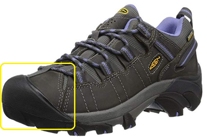 The 7 Best Hiking Shoes For Women - [2020 Reviews] | Outside Pursui
