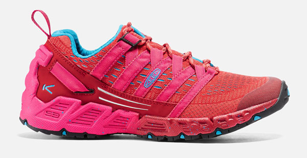 17 Best Hiking Shoes for Women: Stylish & Comfortable - Christobel .