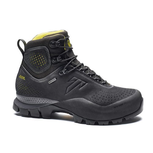 Best hiking boots for women in 2020 - Insid