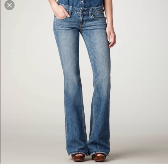Hipster Jeans – ChoosMeinSty