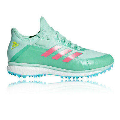 Clothing, Shoes & Accessories Women's Athletic Shoes adidas Womens .