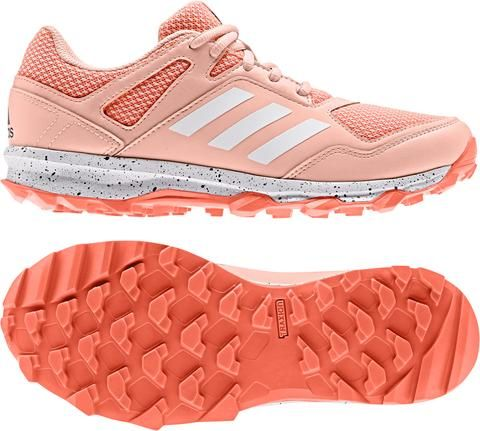 adidas Fabela X Empower Field Hockey Shoes | Hockey shoes, Field .
