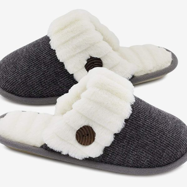 13 Best Women's Slippers 2020 | The Strategist | New York Magazi
