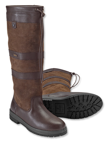 Hunting boots for women