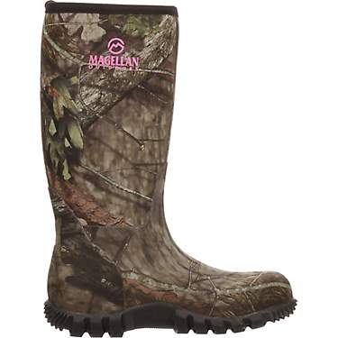 Women's Hunting Boots & Shoes | Acade