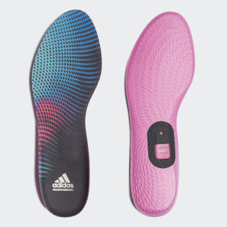 adidas GMR Replacement Insoles - Multicolor | adidas