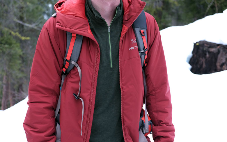Best Synthetic Insulated Jackets of 2020 | Switchback Trav