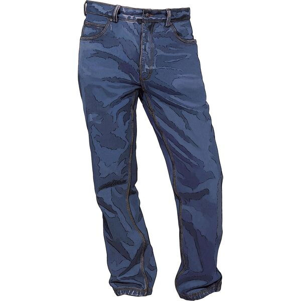 Men's Ballroom Relaxed Fit Jeans | Duluth Trading Compa