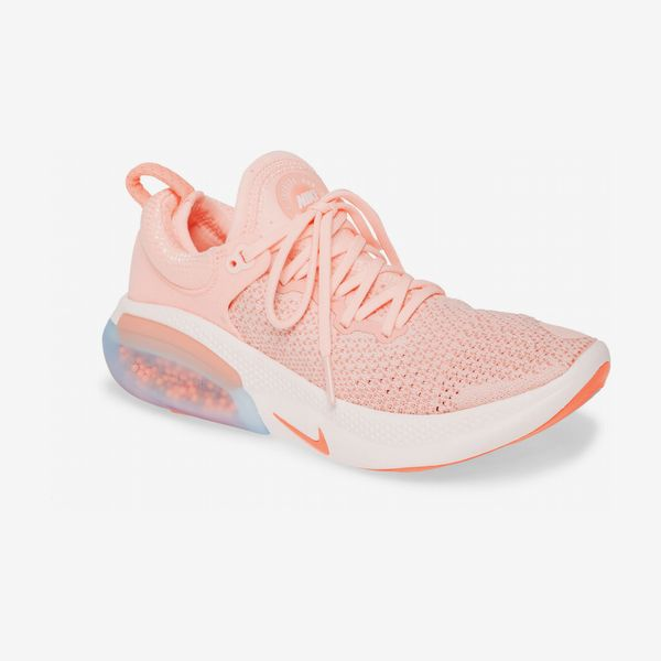 24 Best Workout Shoes for Women 2020 | The Strategist | New York .
