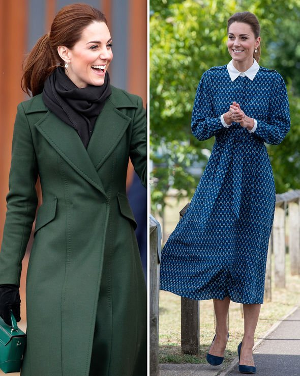 Kate Middleton news: How to dress like Duchess of Cambridge .