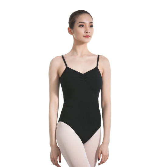 Ballet Leotard Camisole Lace Leotard Ballerinas Women Leotard Sexy .