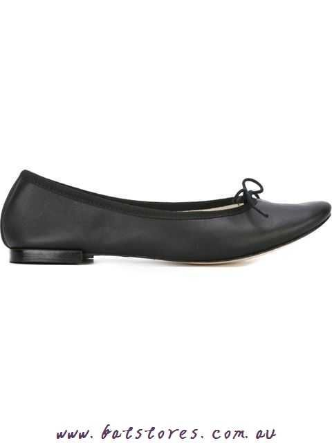 Lack ballerinas for women