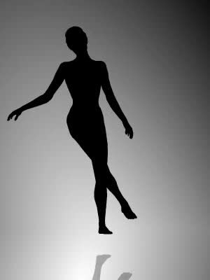 Spinning dancer - Wikiped
