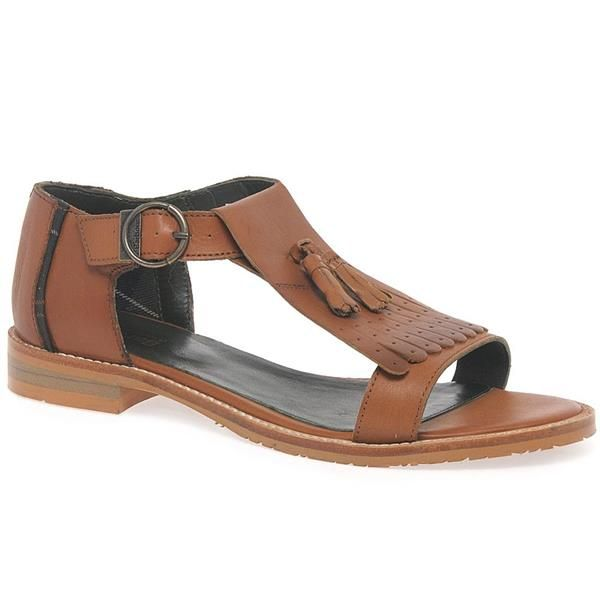 Ladies Leather Sandals Suppliers - Wholesale Manufacturers and .