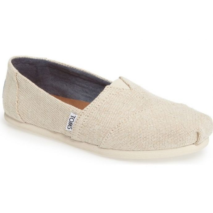 Linen shoes for ladies in 2020 | Casual shoes women, Shoes, Fabric .