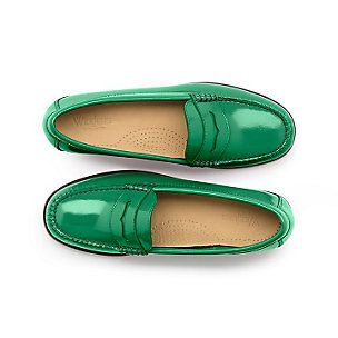 Weejuns | Womens - The Original Penny Loafers, Womens Penny .