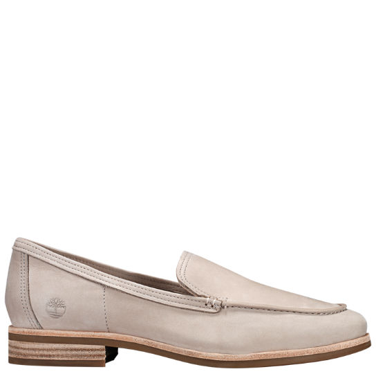 Timberland | Women's Somers Falls Loafer Sho
