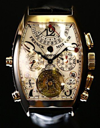 For all the latest news on luxury watches and watches for sale www .
