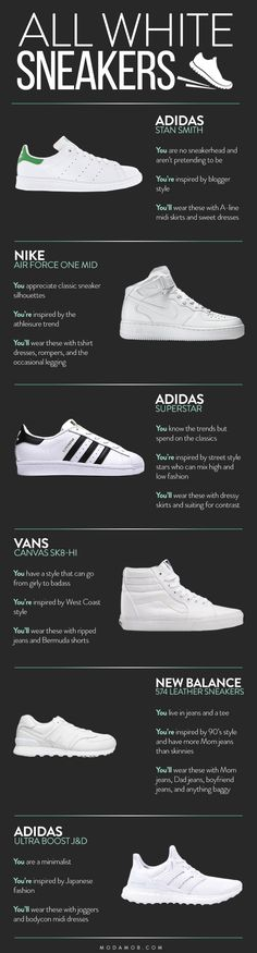 40+ Best Stan smith outfit images | stan smith outfit, mens .