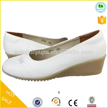 White Medical Shoes For Women,Medical Orthopedic Shoes,Medical .