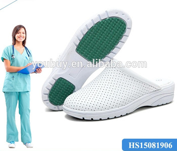 Kitchen Safety Shoes,Medical Shoes,Nurse Shoes For Women - Buy .