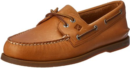 10 Best Moccasin Shoes of 20