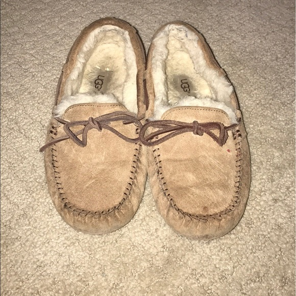 UGG Shoes | Women Moccasins | Poshma