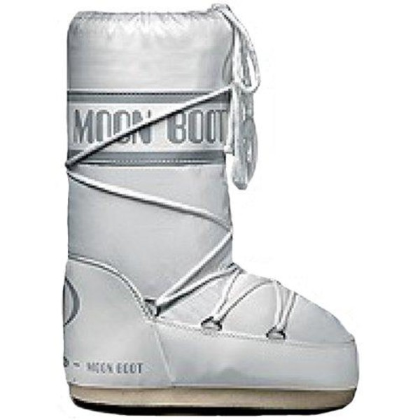 Moon Boot Original Moonboots ® white, size 35-