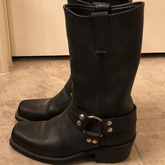 Best Women's Motorcycle Boots for sale in Germantown, Tennessee .