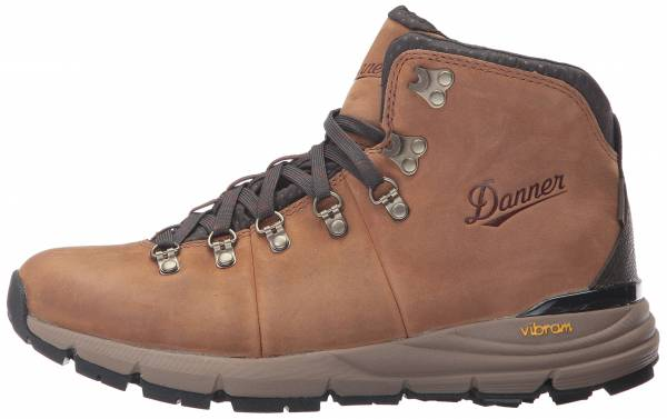 Only $135 - Buy Danner Mountain 600 | RunRepe