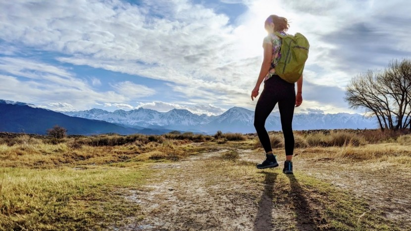 Best Hiking Boots for Women of 2020 | GearL