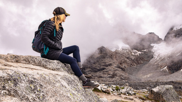 The 11 best hiking boots for women in 2020: From country walks to .