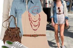 Pin by Angeliquè Achieng on Fashion Haus | Street style summer .
