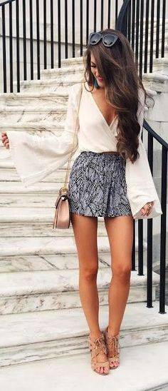 100+ Best Outfits for New York images in 2020 | outfits, cute .