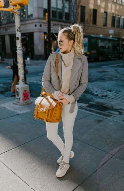 Travel Outfit Summer New York Cities 16 Ideas #travel | New york .