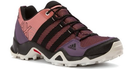 Outdoor shoes for women