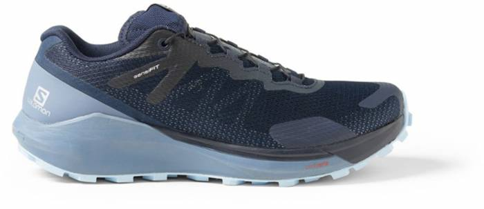 The Best Trail Running Shoes for Women in 2020 | GearJunk