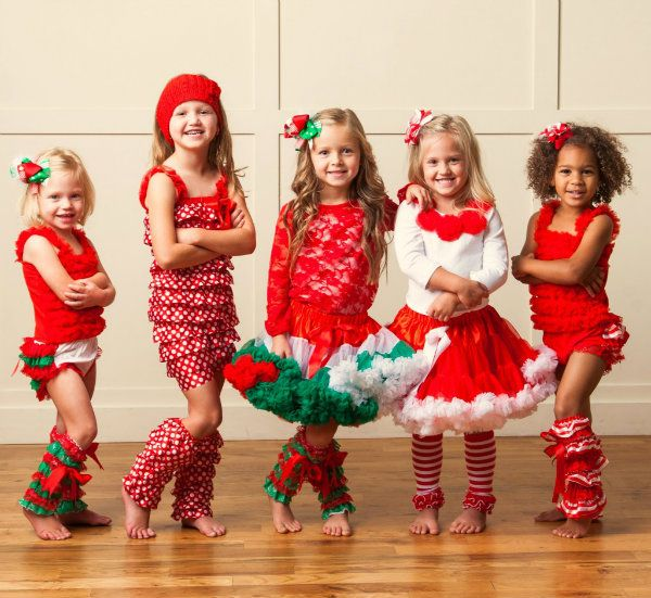 Wholesale Childrens Clothing and Accessories | Cute christmas .