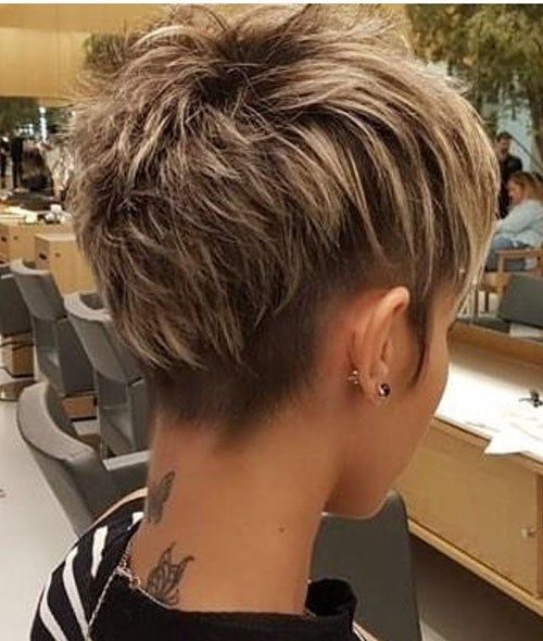 Pin on Hairstyles Half Up Half Do