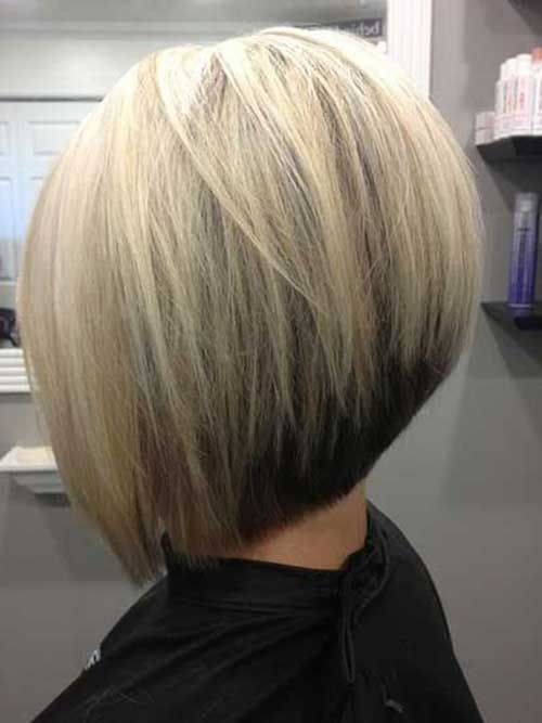 Pretty Simple Short Haircuts for Straight Hair - Quotes Pictu