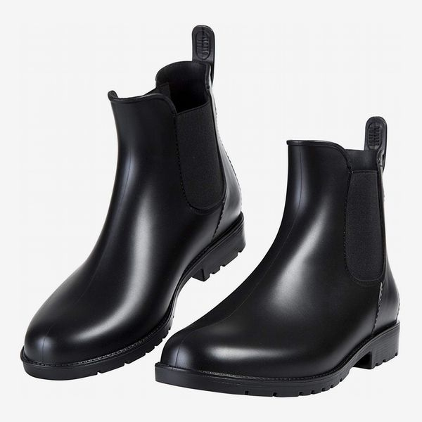 12 Best Rubber Rain Boots for Women 2020 | The Strategist | New .
