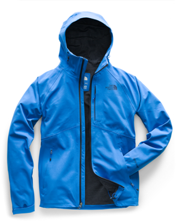 The North Face Apex Flex GTX Rain Jacket - Men's | REI Outl